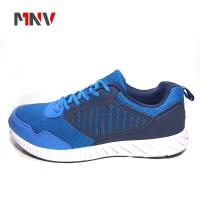 Buy cheap New products 2018 custom brand sport shoes and sneakers form China from wholesalers