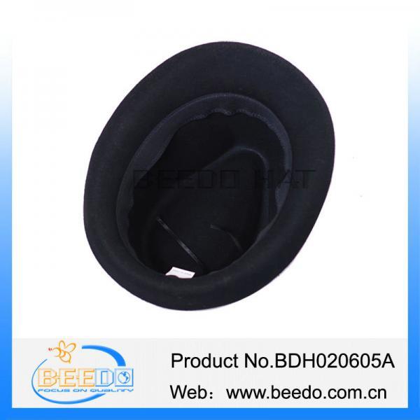 BDH020605A-8