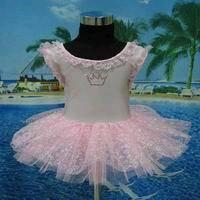 Quality Fairy Costume,Princess Costume for sale