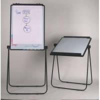Quality Display Easel for sale