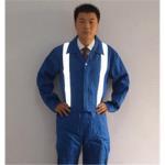 Quality 260g/m2 100% cotton flame retardant fabric for sale