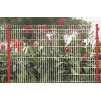 Quality garden fence for sale
