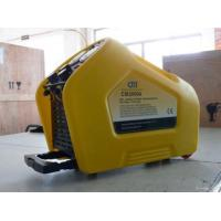 Quality Refrigerant Recycle Machine_cm2000a for sale