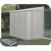Quality Garden tool storage shed (HX81123) for sale