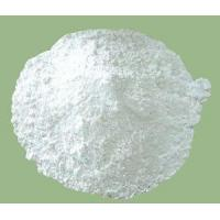 Buy cheap benzenesulfonic acid from wholesalers