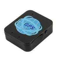 China GPS Tracker | Mini Personal GPS Tracker For Car Personal GPS Tracking Device on sale