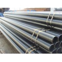 Heat Exchanger Pipes T5 T9 Seamless Carbon Steel Tube A213 Alloy Steel Boiler