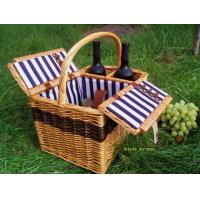 Quality BBQ equipment, BBQ grills, BBQ grills cover, BBQ mat, picnic basket for sale