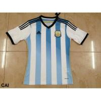 Buy 2014 Brazil world cup Men Soccer Jersey AAA+ quality country teams football jersey at wholesale prices