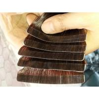 Tape Hair Extensions Online 82