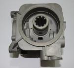 Quality Automobile Pump Body for sale