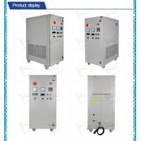 China Oxygen Concentrator Aquaculture Ozone Generator on sale