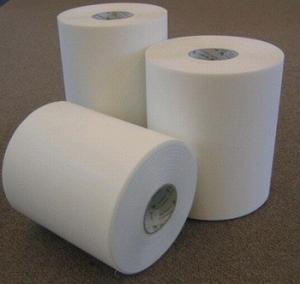 China China cheap rhinestone tape hot fix,rhinestone hot fix tape,hot fix rhinestone tape on sale