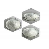 Buy cheap Oral Hydrolyzed Marine Fish Collagen Peptide Powder With Assay 90% Min from wholesalers