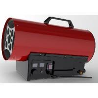 Quality 30kw Gas Heater 30kw for sale