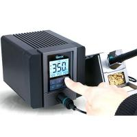 Quality QUICK TS1200A Lead Free Soldering Station TS1200A Soldering Iron for sale