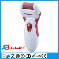 Quality foot hard skin remover for sale