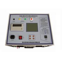 China Automatical Circuit Breaker Test Set Switch Vacuum Interrupter Tester ISO9001 Approval on sale