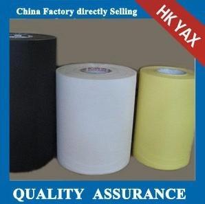 China China YAX hot fix paper;top quality hotfix tape ;cheap shop hotfix tape roll on sale