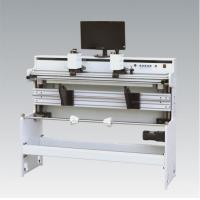 Quality PLATE MOUNTER for sale