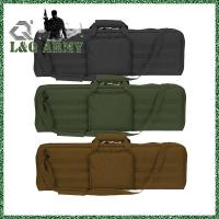 30 INCH 2014 Military Tactical Gun Bags, Waterproof Gun Bag