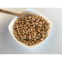 Buy Coated Pure Roasted Edamame Spicy Flavor Soya Bean Snacks Foods at wholesale prices