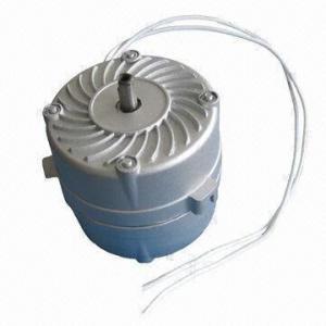China Pole motor for ventilation fan on sale