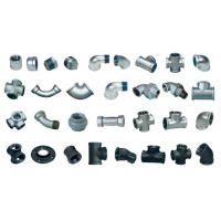 Buy cheap Stainless steel tee from wholesalers