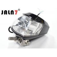 China High Power Led Tail Light Bulb Conversion Low Power Consumption on sale