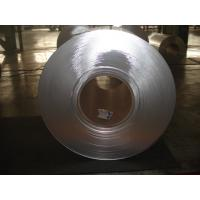 Quality 1100 1200 3A21 3003 3103 8011 1030B Aluminum Coils for Construction 600-1500mm Width for sale
