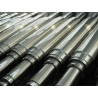 Quality Shaft roll High Speed High Torque Spline Shaft Supply by Factory for sale