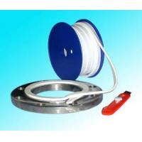 Quality PTFE joint sealant for sale