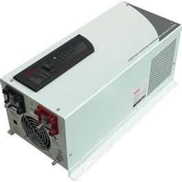 China 1kw Power Inverter Over-temperature protection convert 12V/24V dc 110V/220V ac on sale