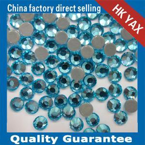 China High quality strong glue rhinestone iron on transfer;China iron on rhinestone transfer; iron on transfer rhinestone on sale
