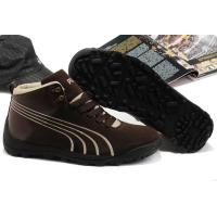 China 2012 hot selling good design men hiking shoes .brand name shoes on sale