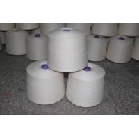 Quality Pure Soft 100% Hemp Yarn 18Nm Wet Spinning Ring Spun for Weaving for sale