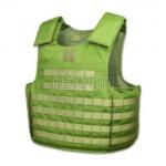 Quality Ballistic Vest Manufacture (42) for sale