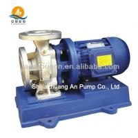 Quality chemical circulating pump for sale