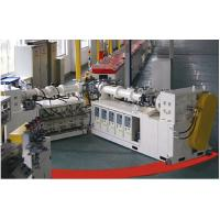 China manufacture high quality easy operation  rubber seal making machine