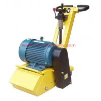 Quality Road Cutting Machine Cold Milling Machine and Milling Machine for sale