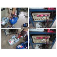 Quality Reliable Industrial Inspection Services , Customized Quality Control Checks for sale