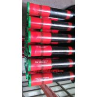 Quality oilfield drill pipe for sale
