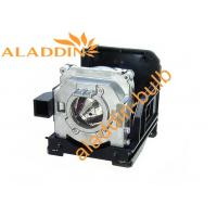 Quality Replacement 275W WT61LPE / 50030764 NEC Projector Bulbs for WT610 WT615 for sale