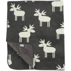 Buy cheap Fleece blanket/printed fleece blanket/home blanket from wholesalers