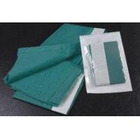 Quality Surgical Drape for sale