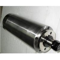 Quality Spindle Motor (MT-25) for sale