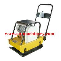 Quality Construction Machinery from China supplier Power Trowel with CE for sale