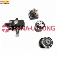 Quality distributor head sale Oem 1 468 334 313 4 cylinders /9mm right rotation for FIAT/IVECO for sale