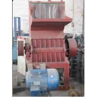 Buy cheap Timber Crusher (014) from wholesalers