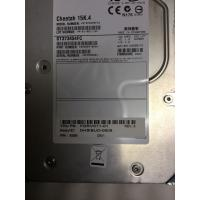 "Buy ST373454FC 3.5"" 15000RPM 73GB Internal hard disk drive For Seagate Brand at wholesale prices"
